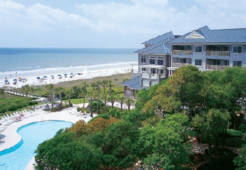 Marriott Grande Ocean The Vacation Advantage The Vacation Advantage