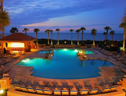 Marriott Oceanwatch Villas at Grande Dunes