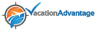 The Vacation Advantage