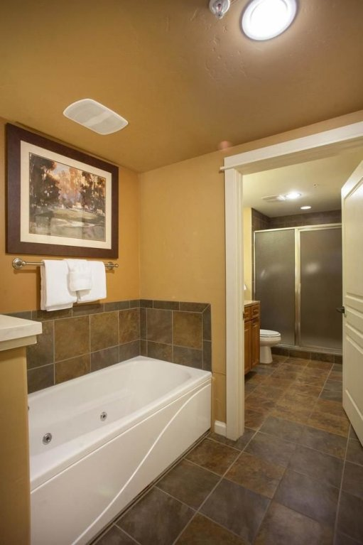 Steamboat Springs The Vacation Advantage The Vacation