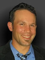 Kevin Curran, Managing Partner</p> <p>