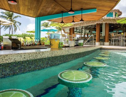 Wyndham Grand Rio Mar Margaritaville